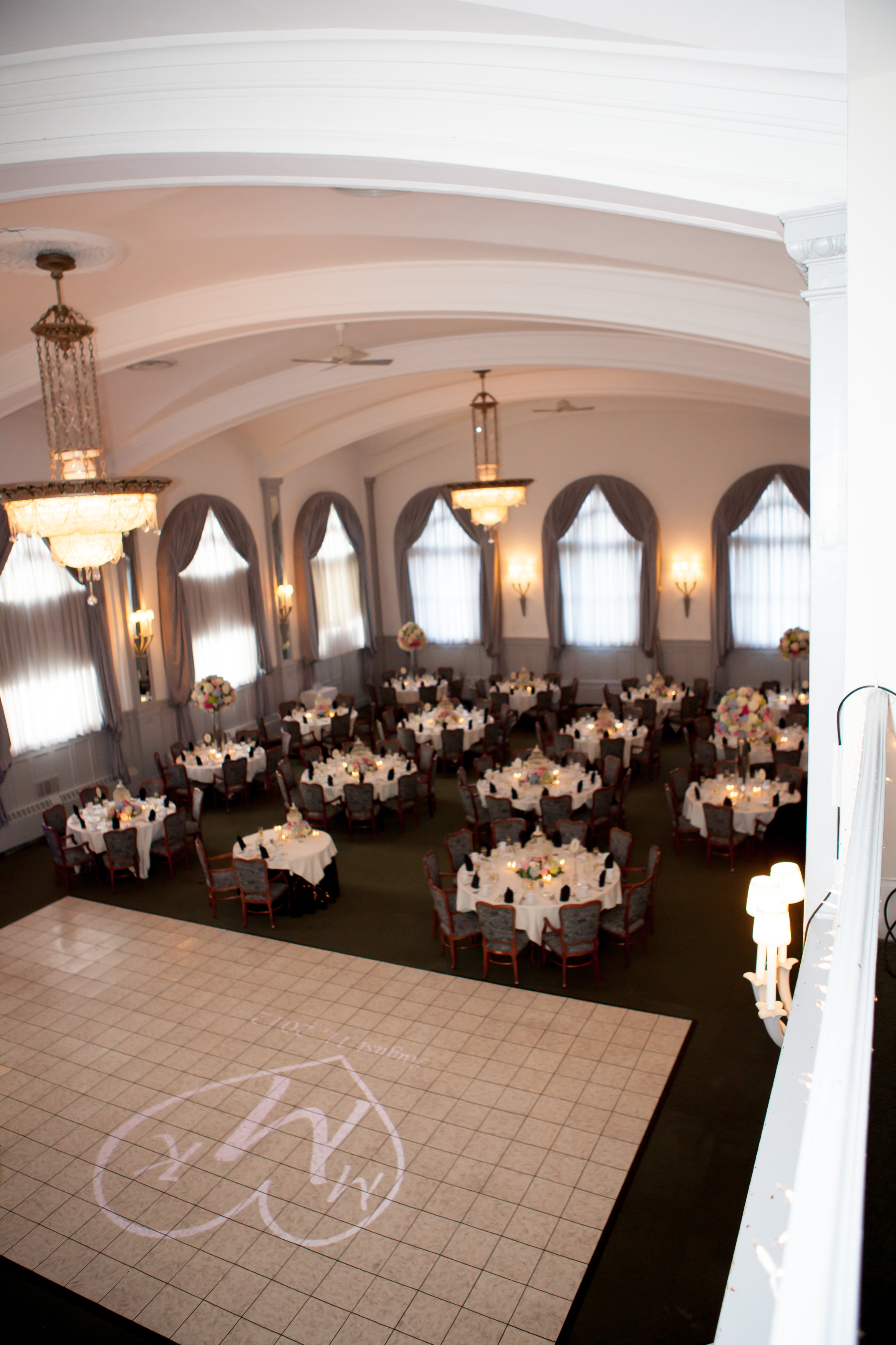 Welcome To Binghamton Club Premier Private Club Of